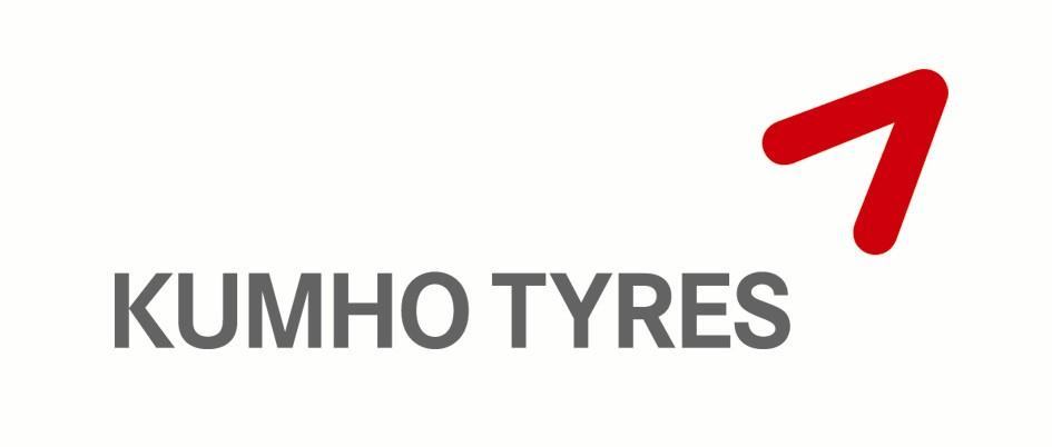 Kumho-logo